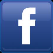 Наше здоровье Мы Facebook